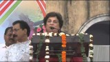 Speech Dr. Kiran Walia Ji || Holi Mangal Milan Samaroh 2013 || Aarya Samaj