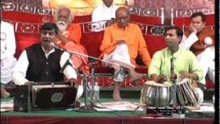 Bhajan | Naam Tero Na Dhyayo || Arya Samaj