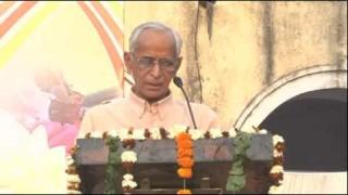 Speech Pooran Singh Dhawad Ji || Holi Mangal Milan Samaroh 2013 || Arya Samaj