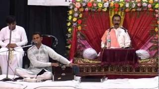 Bhajan | Manavta Ke Liye Usha Ki Kiran Jagane Vale Hum… || Arya Samaj