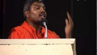 Speech | Haridev Ji || Arya Samaj