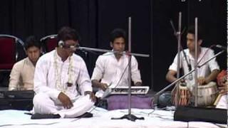 Bhajan | Ish Yogya Hum Kaha Hai… || Arya Samaj