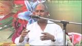 Sh Vijay Gupt Ji || Kavita || Holi Mangal Milan Samaroh 2013 || Arya Samaj
