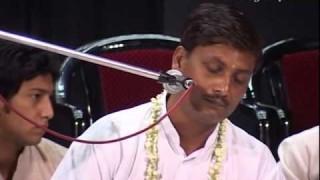 Bhajan | Tere Karam… || Arya Samaj