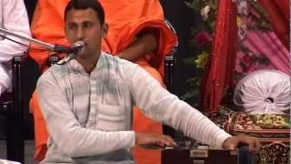 Bhajan | Ek Dayanand Jaroori Hai Abhi… || Arya Samaj