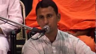 Bhajan | Hum Na Bhule Hai Na Bhulenge… || Arya Smaaj