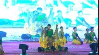 Prachand | Kal Aaj Aur Kal | Arya Samaj