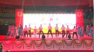 Suno Gaur Se Duniya Walo | Kal Aaj Aur Kal | Arya Samaj