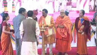 Deep Prajwalan | Kal Aaj Aur Kal | Arya Samaj