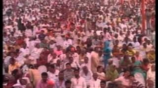 Speech – Smt. Kiran Chopra Ji || International Arya Mahasammelan 2012 || Arya Samaj