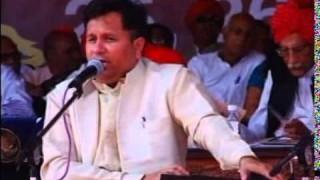 Bhajan || Utho Dayanand Ke Sipahiyo Samay Pukar Raha Hai || Arya Samaj