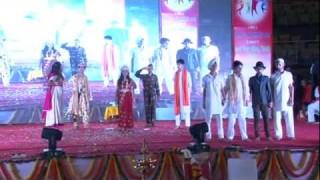 Natika | Krinvanto Vishwaaryam | Kal Aaj Aur Kal | Arya Samaj