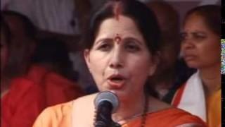 Smt.Bhajan :- Smt. Sudesh Arya Ji || International Arya Mahasammelan 2012 || Arya Samaj