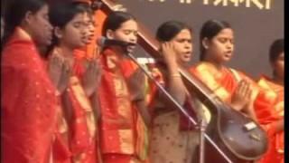Bhajan : – Ishwar Upasana || International Arya Mahasammelan 2012 || Arya Samaj