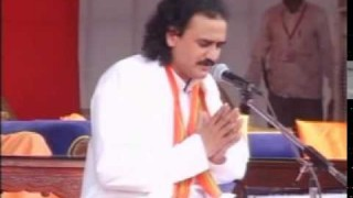 Bhajan: Sh Sanjeev Arya Roop Ji    International Arya Mahasammelan 2012    Arya Samaj