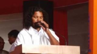Speech of Acharya Anshdev Ji (International Arya Mahasammelan 2012)