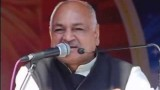Speech of Sh Jaibhavan Agarwal Ji (International Arya Mahasammelan 2012)