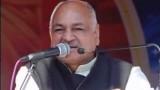 Speech of Sh Jaibhavan Agarwal Ji (International Arya Mahasammelan 2012)