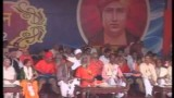Speech of Dr. Surendra Ji (International Arya Mahasammelan 2012)