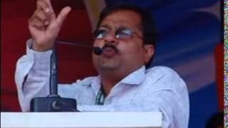 Speech Vinay Arya Ji || International Arya Mahasammelan 2012 || Arya Samaj