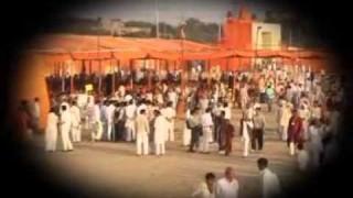 Theme Song (International Arya Mahasammelan 2012)