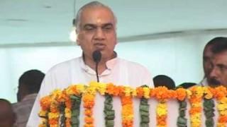 Speech Sh Yogesh Munjal Ji || International Arya Mahasammelan 2006 || Arya Samaj