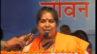 Speech | Dr. Ujwala Verma Ji || International Arya Mahasammelan 2006 || Arya Samaj