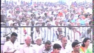 Speech | Dr. Javalant Kumar Ji || International Arya Mahasammelan 2006 || Arya Samaj