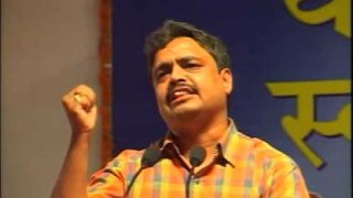 Speech Sh Omprakash Ji || International Arya Mahasammelan 2006 || Arya Samaj