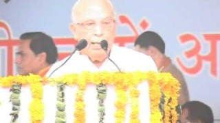 Speech Sh Vishwanath Ji || International Arya Mahasammelan 2006 || Arya Samaj