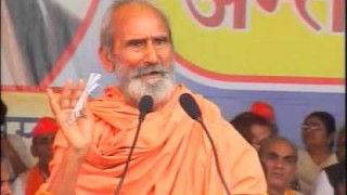 Speech | Acharya Baldev Ji || International Arya Mahasammelan 2006 || Arya Samaj