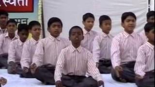 Bhajan | Hey Dev Rishi Dayanand Tumne Bharat Ka Kalyan Kiya ||