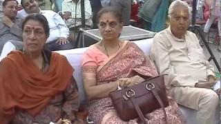 Jaldi Prashan Hote Hai Bhagwan Yagya Se || Arya Samaj