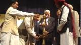 Deep Prajwalan | Maharishi Dayanand Saraswati Ji Ka 125th Nirman Varsh |
