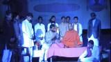 Natika | Swami Dayanand Par Aadharit | Arya Samaj