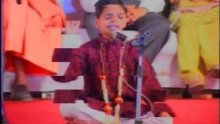 Speech | Avinav Mishra Ji || International Arya Mahasammelan 2006 || Arya Samaj