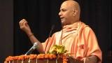 Speech | Swami Ji | Maharishi Dayanand Saraswati Ji Ka 125 Va Nirman Varsh |