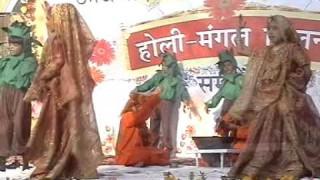 Jaldi Prashan Hote Hai Bhagwan Yagya Se | Arya Samaj