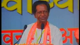 Speech | Suryapal Ji || International Arya Mahasammelan 2006 || Arya Samaj
