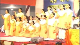 Bhajan | Vishwaso Ki Reet Jalakar Yug Ne Tumhein Pukara || Arya Samaj