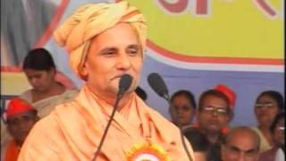 Speech | Swami Vivekanand Ji || International Arya Mahasammelan 2006 || Arya Samaj