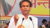 Speech   Vedprakash Ji    International Arya Mahasammelan 2006    Arya Samaj