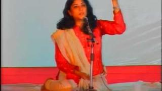Bhajan | Hey Prabhu Mere Param Sakha || Arya Samaj