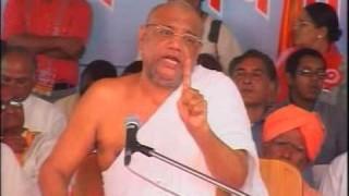Speech | Swami Ji || International Arya Mahasammelan 2006 || Arya Samaj