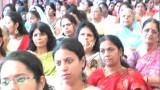 Speech -Shri Balchetan Nakur Ji    International Arya Mahasammelan 2013    Arya Samaj