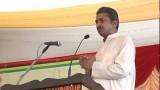 Speech – Shri Rajveer Shastri Ji    International Arya Mahasammelan 2013    Arya Samaj