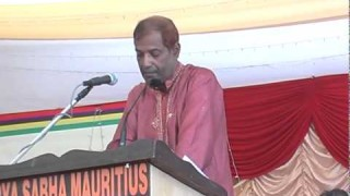Speech – Pt. Dharmendra || International Arya Mahasammelan 2013 || Arya Samaj