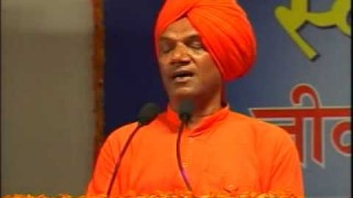 Speech | Devvrat Saraswati Ji || International Arya Mahasammelan 2006 || Arya Samaj