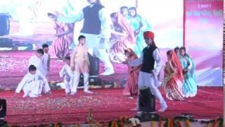 Natika | Vishuddha | Kal Aaj Aur Kal | Arya Samaj