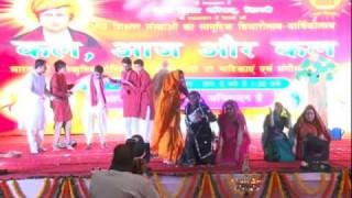 Natika | Nari Utthan | Kal Aaj Aur Kal | Arya Samaj